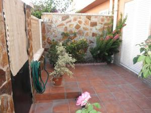 Casa adosada en Venta en Málaga Capital - Campanillas / Campanillas