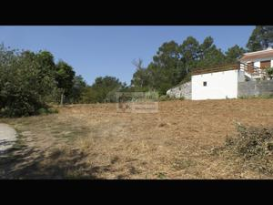 Terreno Urbanizable en Venta en Nigrán / Nigrán