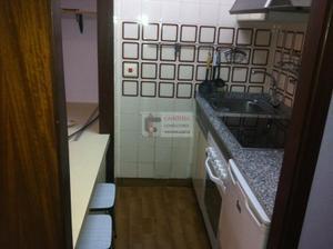 Apartamento en Alquiler en Pizarro / Zona Casablanca