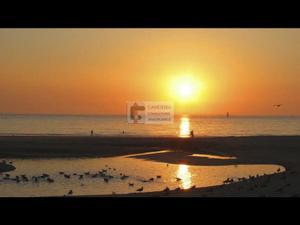 Terreno Urbanizable en Venta en Primera Línea de Playa América-panxón / Nigrán