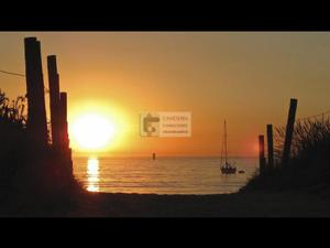 Venta Terreno Terreno Urbanizable primera línea de playa américa-panxón