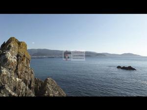Venta Vivienda Casa-Chalet con acceso directo al mar en monteferro