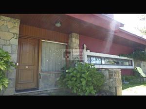 Venta Vivienda Casa-Chalet isla de toralla