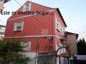 Chalet en Venta en Calvario - Estacion Autobuses / Casco Urbano