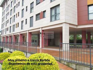 Piso en Venta en Vigo - Areal / Areal