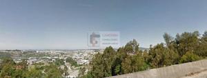 Terreno Urbanizable en Venta en Resto Provincia de Pontevedra - Vigo / Bembrive - Sardoma