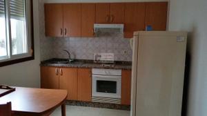 Apartamento en Alquiler en Brasil / Casco Urbano