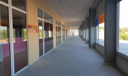 Local en venta en C.c. Monte Balado, Brión., Brión