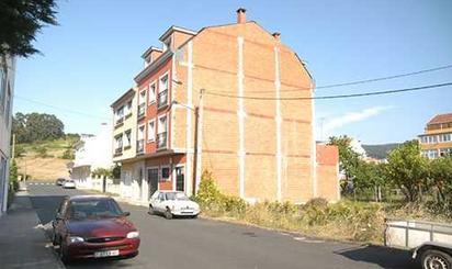 Terreno en venta en Calle Silva S/n, 0, 15350,cedeira, Cedeira