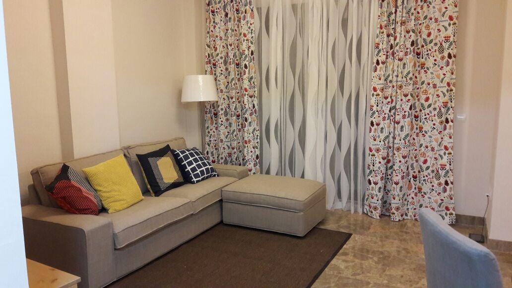 Pisos en alquiler piso alquiler estepona de segunda mano for Segunda mano pisos alquiler