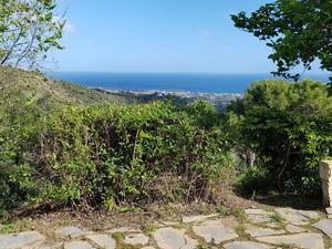 Chalets miete urlaub mit terrasse in España