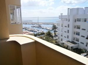 Venta Vivienda Apartamento estepona centro - puerto - plaza de toros