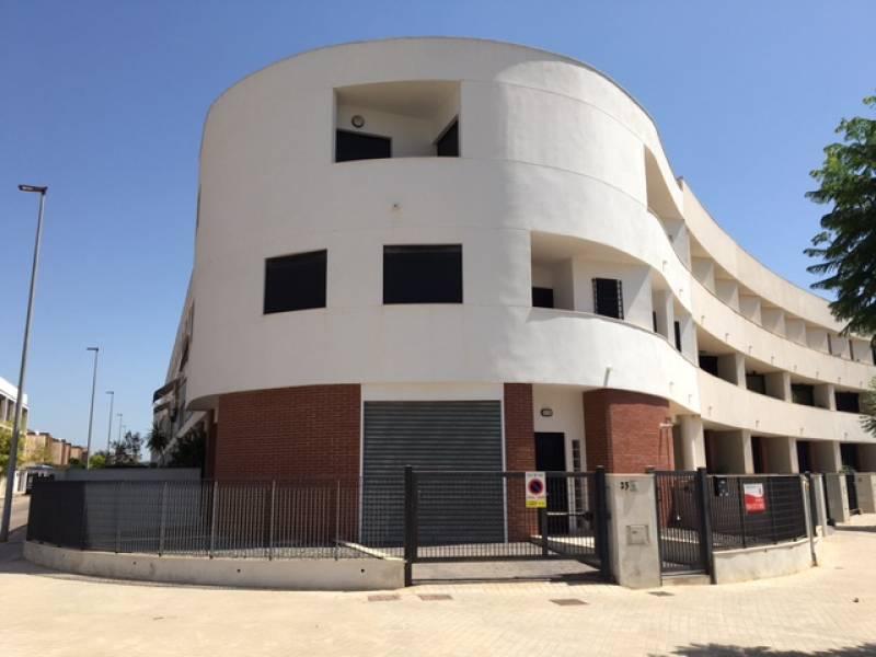 Alquiler Casa  Nules ,academia valenciana de la lengua. Espectacular adosado en nules