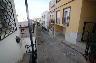 Casa o chalet en venta en La Vilavella