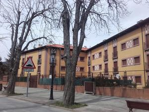 Pisos de compra en La Rioja Provincia