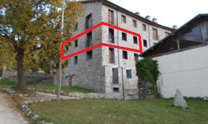 Viviendas y casas en venta en Ezcaray