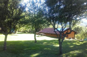 Casa o chalet en venta en Turza, Ezcaray