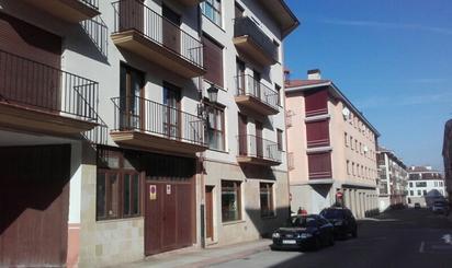 Wohnungen zum verkauf möbliert in España