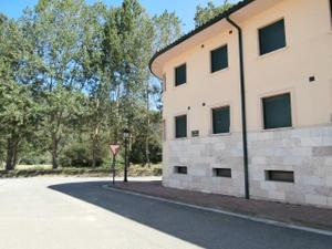 Venta Vivienda Apartamento vistas rio, con garaje y trastero