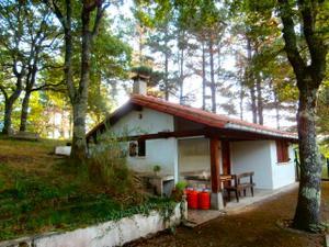 Terreno Residencial en Venta en Proximo a Markina, Casa Rustica 60 M2 con 5.000 M2 Terreno / Markina-Xemein