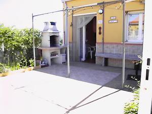 Venta Vivienda Casa-Chalet casa en 1 planta con terraza