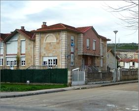 Casa adosada en Venta en Montaña Palentina - Aguilar de Campoo / Aguilar de Campoo