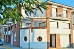 Vivienda Casa adosada llorenç del penedes ,centro pueblo