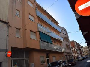 Pisos de compra en Tarragona Provincia