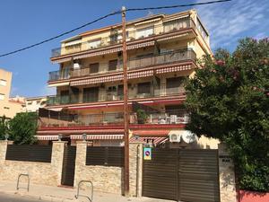Inmuebles en venta en España