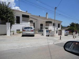 Apartamento en Venta en Conde Gomez de Orbaneja / Calafell