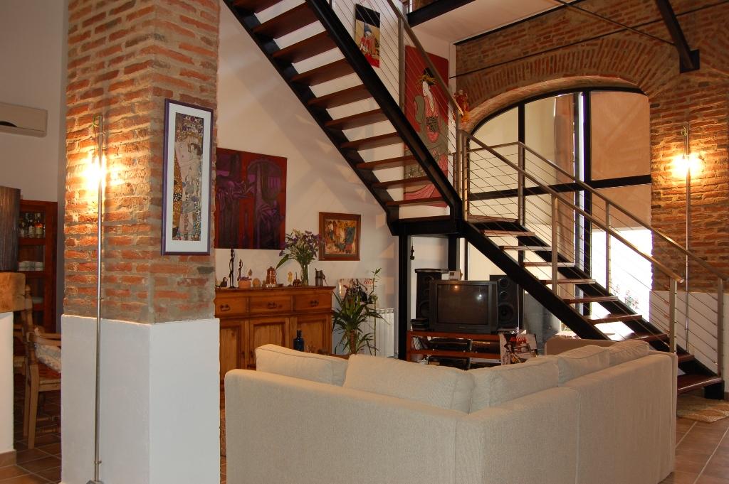 Finca rústica en venta en Montijo, Zona de - La Garrovilla