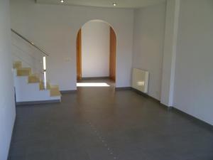 Casa adosada en Alquiler en Sils / Sils