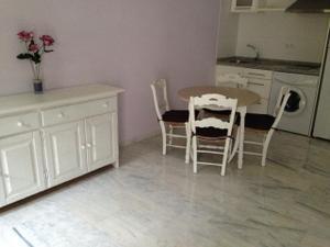 Apartamento en Venta en Magdalena / Centro