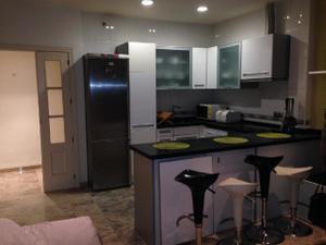 Apartamento en Alquiler en Zona Magdalena. / Centro