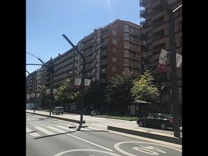 Casas de compra en La Rioja Provincia
