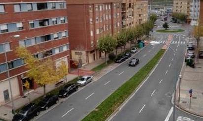 Estudio en venta en Calle Portillejo,  Logroño