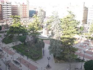 Piso en Venta en El Espolon / Centro