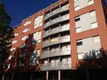 Vivienda Apartamento piqueras lobete