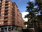 Vivienda Piso centro/glorieta/espolon/ayuntamiento
