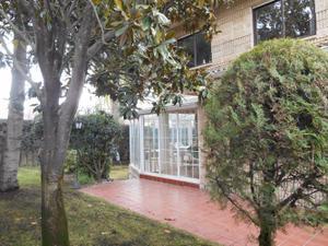Casa adosada en Venta en Las Rozas de Madrid - El Pinar - Punta Galea / El Pinar - Punta Galea