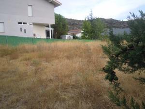 Terreno Urbanizable en Venta en Peña Tejonera, 151 / Fontenebro - Altavista