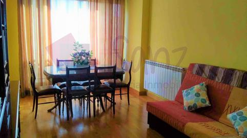 Foto 2 de Casa o chalet en venta en Plaza Doña Ermesinda Villamediana de Iregua, La Rioja