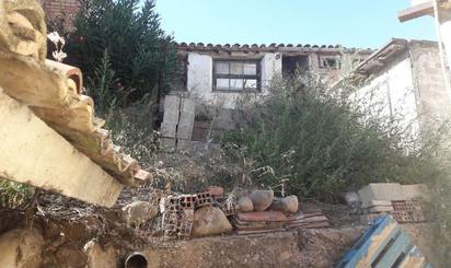 Casa o chalet en venta en Calle Ribaza, Villamediana de Iregua