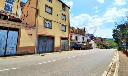 Casa o chalet en venta en Calle Carretera, Nalda
