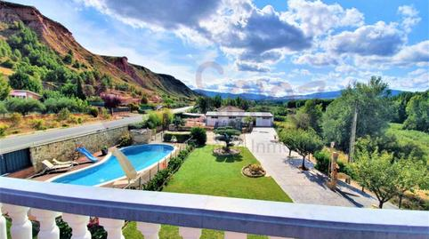 Foto 2 de Casa o chalet en venta en Lr-255 Alberite, La Rioja