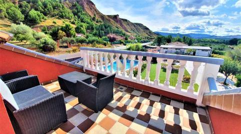 Foto 3 de Casa o chalet en venta en Lr-255 Alberite, La Rioja