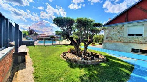 Foto 4 de Casa o chalet en venta en Lr-255 Alberite, La Rioja