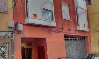 Edificio en venta en Calle las Navas, Calahorra