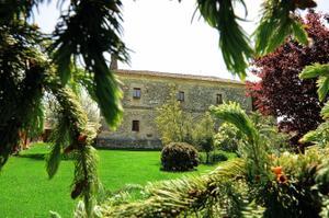 Finca rústica en Venta en Zona Soria / Berlanga de Duero