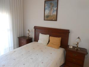 Piso en Alquiler en Norte - Pino Montano - Consolación / Norte